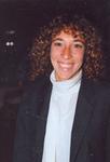 Jill E. Fisch