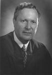 Joseph A. Doran