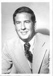 John D. Feerick by Fordham Law School
