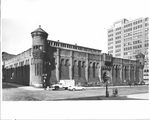 12th Regiment Armory