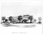 The Law School - Lincoln Square