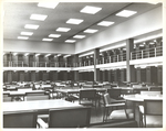 Library - Reading Room
