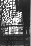 Construction - Edith Guldi Platt Atrium