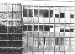 Construction - Administration