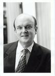 Michael M. Martin, 2009-present by Fordham Law School