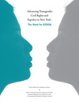 Advancing Transgender Civil Rights and Equality in New York: The Need for GENDA by New York Civil Liberties Union and Lincoln Square Legal Services, Inc.