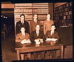 Fordham Law Review